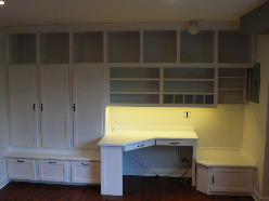 Home Remodeling Remodeling Contractors Building Contractor